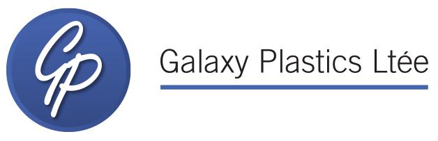 Galaxy Plastics LTD | all your fitting needs